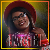 Tabiri