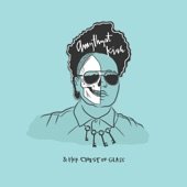 Amythyst Kiah & Her Chest of Glass - Death Don't Have No Mercy in This Land