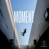 24 Skies - Moment - EP artwork