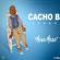 Molo Molo - Cacho B. Esono