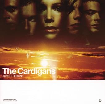 Cardigans - Erase  Rewind