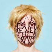Fever Ray - A Part Of Us