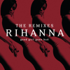 Rihanna - Don't Stop the Music (Jody den Broeder) portada