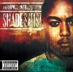 Kurupt, Nate Dogg & Shade Sheist - Where I Wanna Be