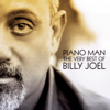 Billy Joel - Honesty illustration