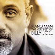 Piano Man: The Very Best of Billy Joel - Billy Joel - Billy Joel