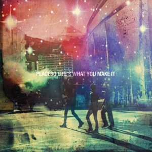 Life's What You Make It - EP