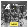 Nessaja - Alex Christensen & The Berlin Orchestra