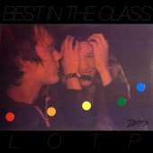 Best in the Class - Single