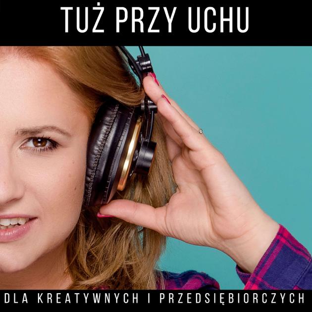 Tuż Przy Uchu Tpu 033 Podcastowy Dzień Dziecka 2018 On
