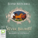 Elyne Mitchell - Brumbies of the Night: Silver Brumby, Book 10 (Unabridged)
