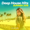 Deep House Hits: Summer 2018 - Armada Music