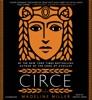 Circe AudioBook Download