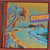 Azymuth - The House I Lived In (A Casa Em Que Vivi) / Prelude
