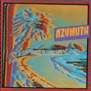 Telecommunication - Azymuth - Azymuth