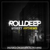 Roll Deep - Avenue