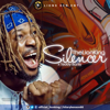 Silencer (feat. Teddy Banty) - TheLionking