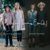 Justin Townes Earle - Someone Will Pay