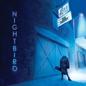 Eva Cassidy - Blue Skies