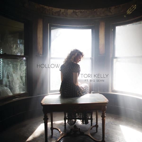 Hollow (feat. Big Sean) - Single