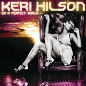 Keri Hilson - Knock You Down