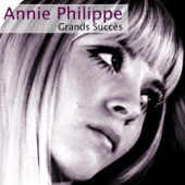 Annie Philippe - Lui