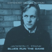 Jackson C. Frank - Can't Get Away from My Love