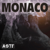 Aste - Monaco artwork