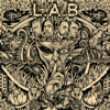 L.A.B. - Ain't No Use artwork