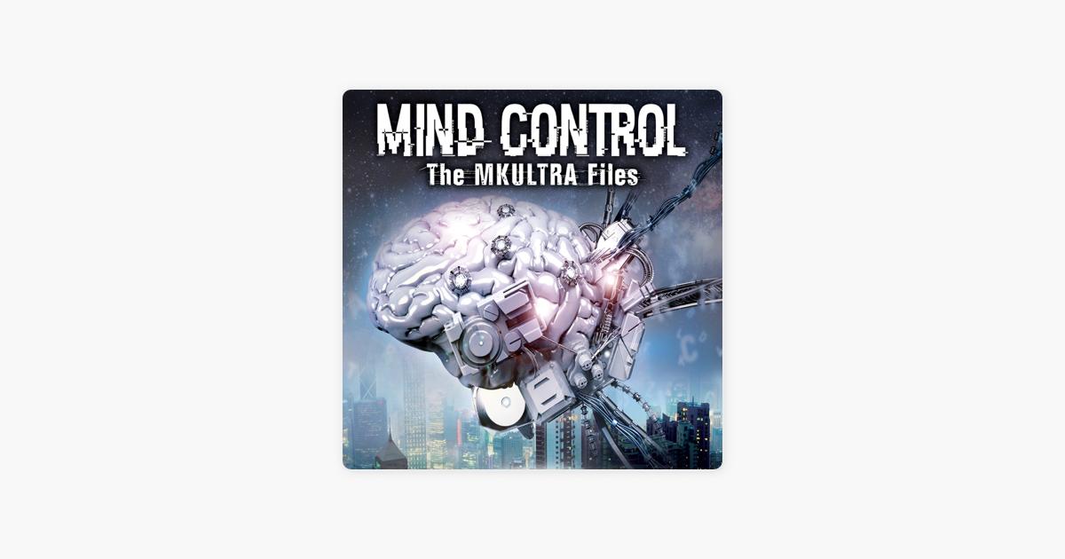 This Naked Mind on Apple Books