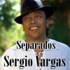 Separados - Single