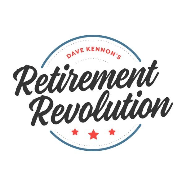 Retirement Revolution Podcast