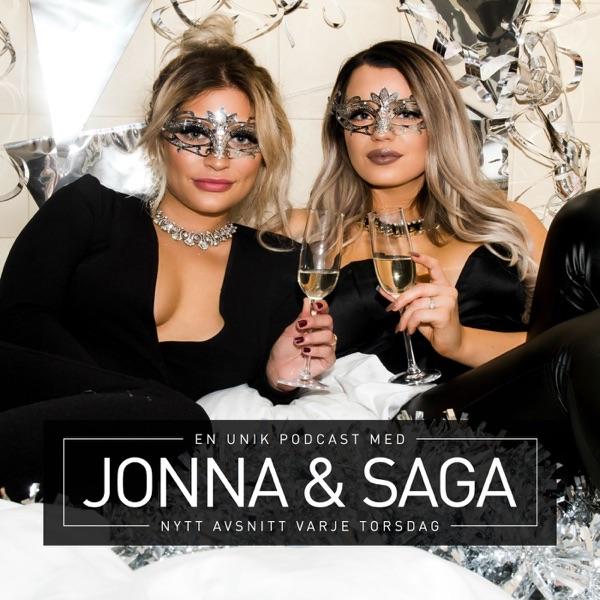 Jonna & Saga