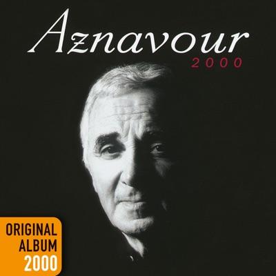 Aznavour 2000 - Charles Aznavour