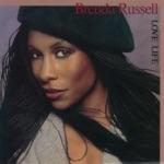 Brenda Russell - Lucky