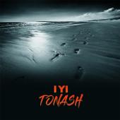 I Yi - Tonash
