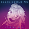 Ellie Goulding - How Long Will I Love You (Bonus Track) artwork