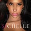 Sichelle - Fuck Deg artwork