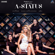 A - Status - Leena Jay