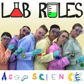 Download AsapSCIENCE - Lab Rules (New Rules Science Parody)