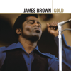 James Brown - Get Up Offa That Thing artwork