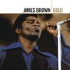 James Brown & The Famous Flames - It's A Man's, Man's, Man's World portada