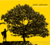 Jack Johnson - Sitting, Waiting, Wishing  arte