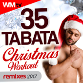 All I Want For Christmas Is You (Tabata Remix)-Gloriana