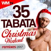 Let It Snow Let It Snow Let It Snow (Tabata Remix)-Speedmaster