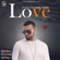 Love - Garry Sandhu & Simran Music