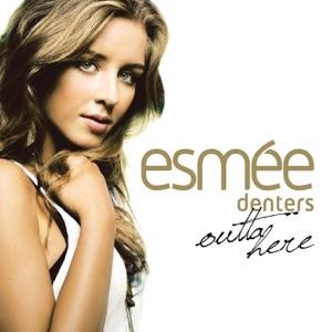 Esmée Denters & Justin Timberlake - Casanova