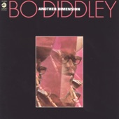 Bo Diddley - Pollution