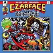 Czarface - Face Off