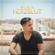 MC Bilal - Herzblut